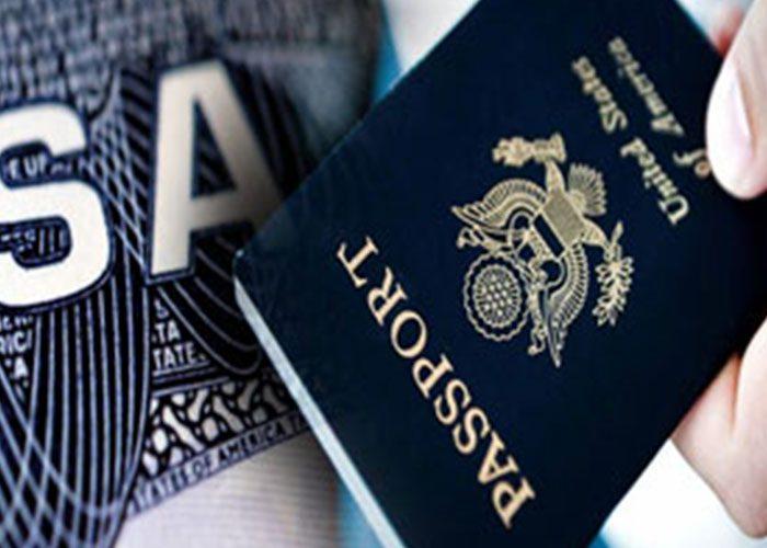 Tanzania-visa-requrements