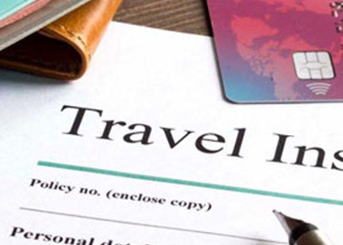 tanzania-travel-insurance