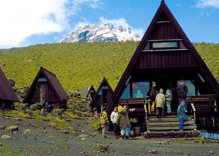 5-days-marangu-route-kilimanjaro