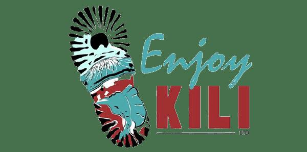 enjoy-kili-logo