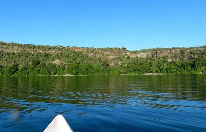 lake-chala-day-trip