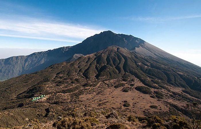 3-days-mount-meru-climbing