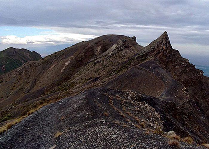 4-days-mount-meru-trekking