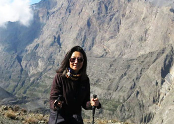 mount-meru-climbing-day-trip