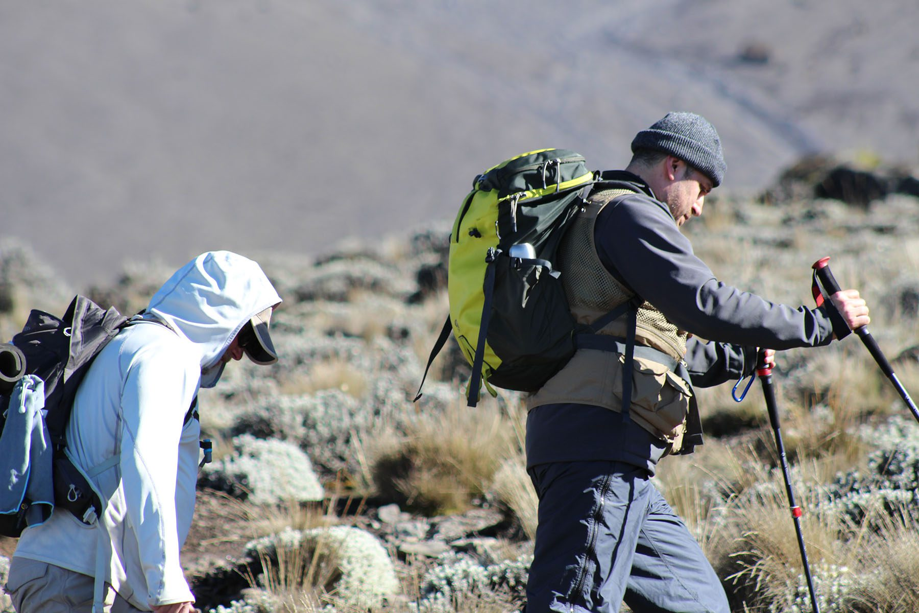 why-prices-differ-between-kilimanjaro-operators